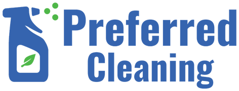 Preferred Cleaning
